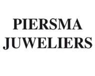 Large_trouwringen_dokkum_juwelierpiersma_logo