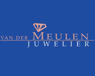 Large_juwelier_vandermeulen_drachten_logo
