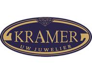 Large_trouwringen_franeker_juwelierkramer_logo