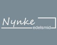 Large_trouwringen_stiens_nynkeedelsmid_logo