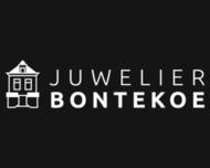 Large_trouwringen_harlingen_juwelierbontekoe_logo