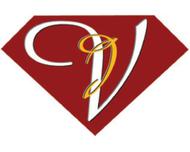 Large_trouwringen_heerenveen_juweliervrielink_logo