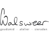 Large_trouwringen_leeuwarden_chantalwalsweer_logo