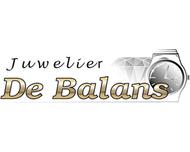 Large_trouwringen_lemmer_juwelierdebalans_logo
