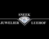 Large_trouwringen_sneek_juwelier_luehof