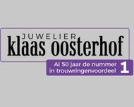 Large_trouwringen_sneek_juwelierklaasoosterhof_logo