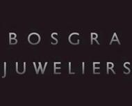 Large_trouwringen_gorredijk_juwelierbosgra_logo