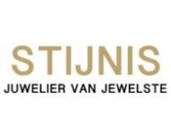 Large_trouwringen_assen_juwelierstijnis_logo
