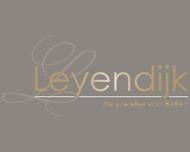 Large_trouwringen_beilen_juwelierleyendijk_logo