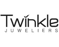 Large_trouwringen_emmen_twinklejuweliers_logo