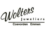 Large_trouwringen_coevorden_juwelierwolters_logo