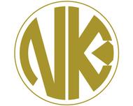 Large_trouwringen_klazienaveen_juwelierkeen_logo