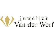 Large_trouwringen_meppel_juweliervanderwerf_logo