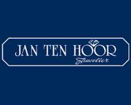 Large_trouwringen_meppel_juwelierjantenhoor_logo