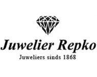 Large_trouwringen_groningen_juwelierrepko_logo
