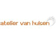 Large_trouwringen_zeerijp_ateliervanhulsen_logo