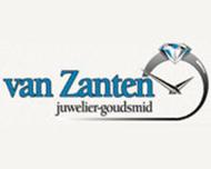 Large_trouwringen_leek_juweliervanzanten_logo