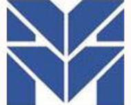 Large_trouwringen_stadskanaal_juweliermulder_logo