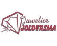 Large_trouwringen_siddeburen_juwleierjoldersma_logo