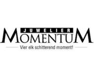 Large_trouwringen_stadskanaal_juweliermomentum_logo