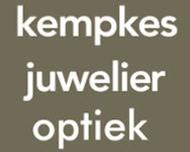 Large_trouwringen_winschoten_juwelierkempkes_logo
