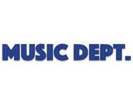 Large_muziek_bruiloft_breda_musicdept_logo