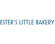 Large_bruidstaarten_ewijk_estersbakery_logo