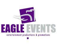 Large_bruiloftmuziek_denbosch_eagleevents_logo