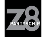 Large_partyschip_z8_zilvermeeuw_trouwlocatie_logo1