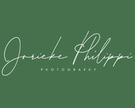 Large_trouwfotograaf_lichtenvoorde_joriekephilippi_logo