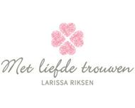 Large_trouwambtenaar_vinkeveen_metliefdetrouwen_logo