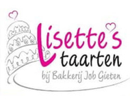 Large_bruidstaart_gieten_lisettestaarten_logo