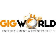 Large_bruiloft_muziek_gigworld_nuenen_logo