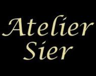 Large_trouwringen_landgraaf_ateliersier_logo