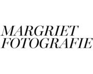 Large_trouwfotograaf_terband_margrietfotografie_logo