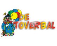 Large_feestartikelen_sneek_detoverbal_logo