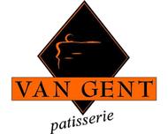 Large_bruidstaart_utrecht_vangentpatisserie_logo