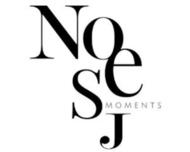 Large_trouwfotograaf_roosendaal_noesjmoments_logo