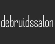 Large_bruidssalonstadskanaal_logo