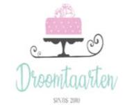 Large_bruidstaart_arnhem_droomtaarten_logo