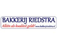 Large_bruidstaart_veendam_bakkerijriedstra_logo