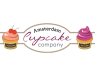 Large_bruidstaart_amsterdam_amsterdamcupcakecompany_logo