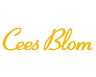 Large_bruidstaart_stadskanaal_ceesblom_logo