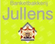 Large_bruidstaart_groningen_banketbakkerijjullens_logo