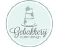 Large_bruidstaart_amersfoort_gebakkerij_logo