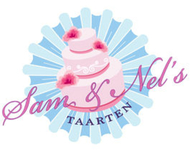 Large_bruidstaart_emmeloord_samenneltaarten_logo