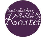 Large_bruidstaart_schagen_bakkerkoster_logo