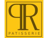 Large_bruidstaart_katwijk_peterremmelzwaalpatisserie_logo