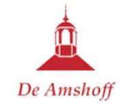 Large_trouwlocatie_dekiel_deamshoff_logo