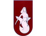 Large_trouwlocatie_groningen_hotelekamper_logo
